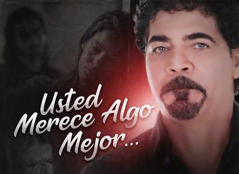 DISCO-WILLIE UD. MERECE ALGO MEJOR CARATULA 3000X3000